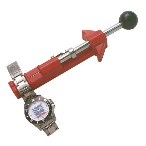 Link-Fitting Tool