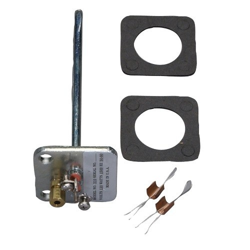 Heating Element For Reimer Steam Cleaner