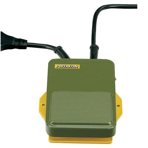 Proxxon Micromotor Foot Switch