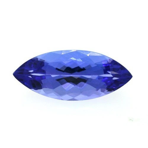 Marquise Synthetic Tanzanite