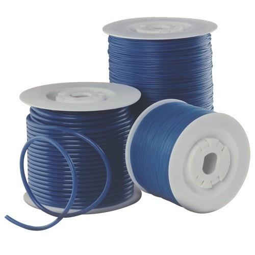 Round Wire Wax