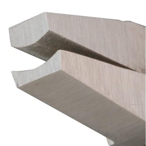 Ring Bending Plier