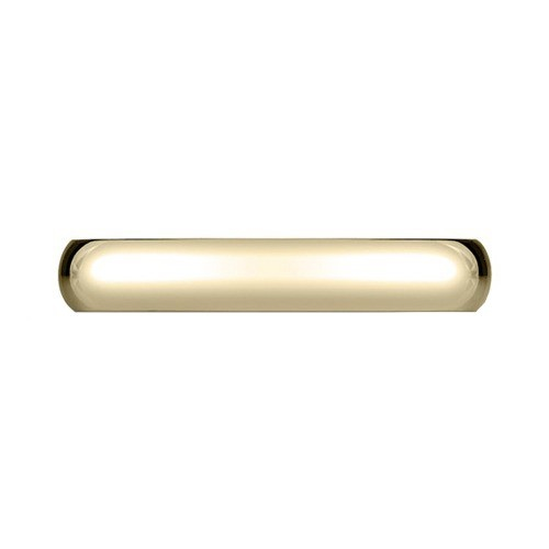 14K Yellow 4 Mm Comfort Fit Band