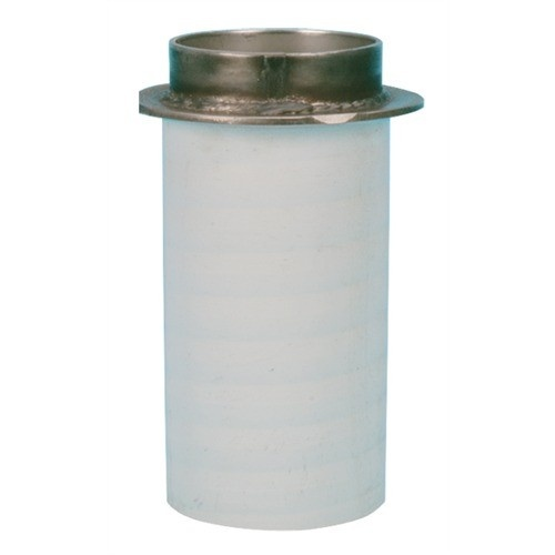 4 X 8 Flask Cover