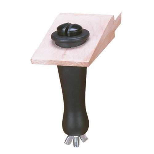 Benchblock Ring Clamp
