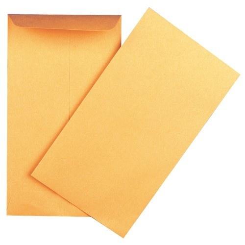 Heavy Duty Manila Envelopes