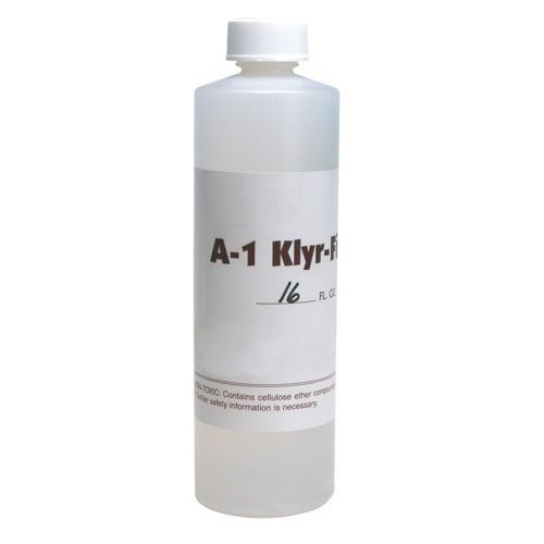 Klyr-Fire