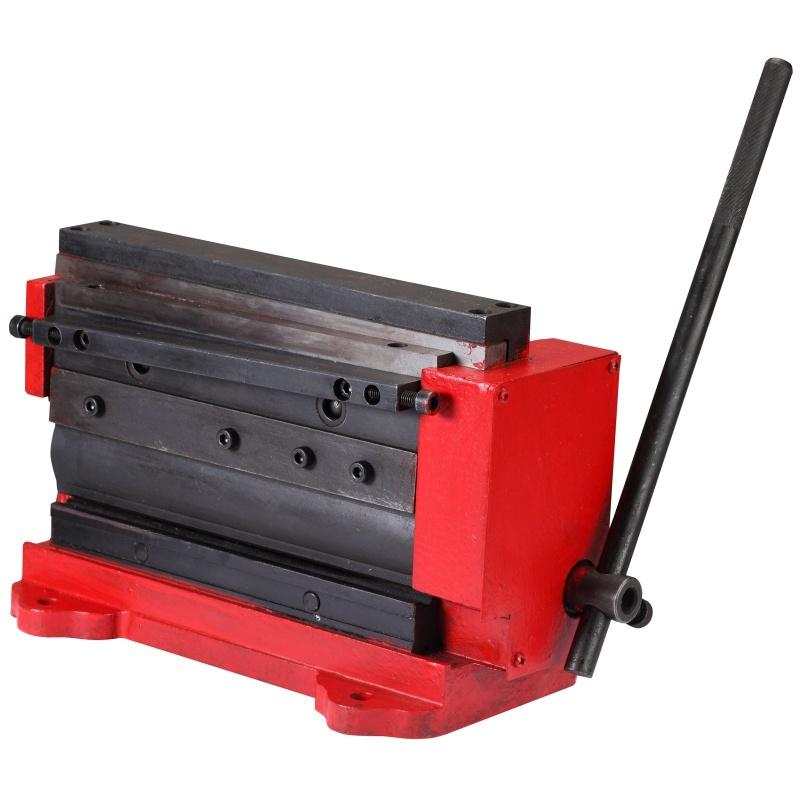 "Workbench 8"" Mini Shear Brake"