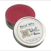 Wolf Relief Wax