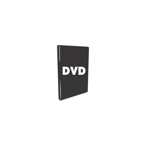 Designing With Wax Dvd