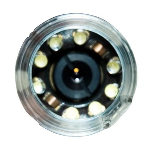 Dino-Lite Am3013t 0.3Mp Digital Microscope