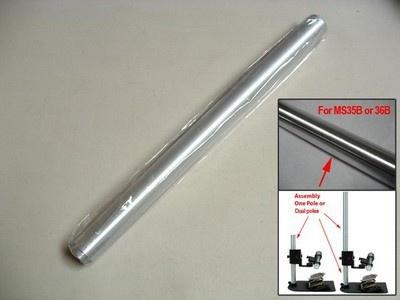 Pole Extension Msa2p