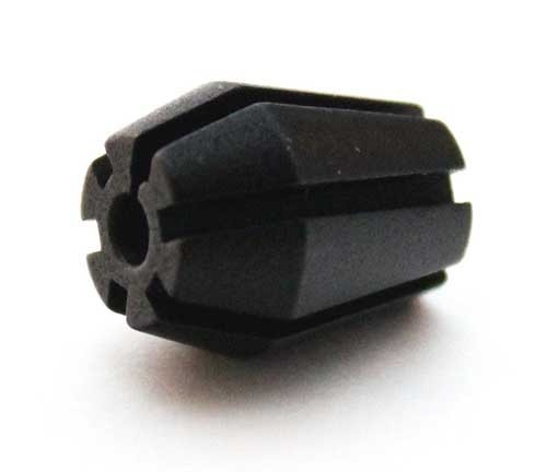 3/32 Collet For Foredom®