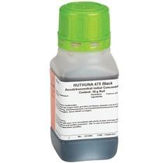 2 Gr Umicore Ruthuna Black Ruthenium Plating Solution