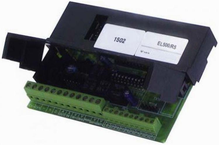 Micropr. Module V2plus Digital. .