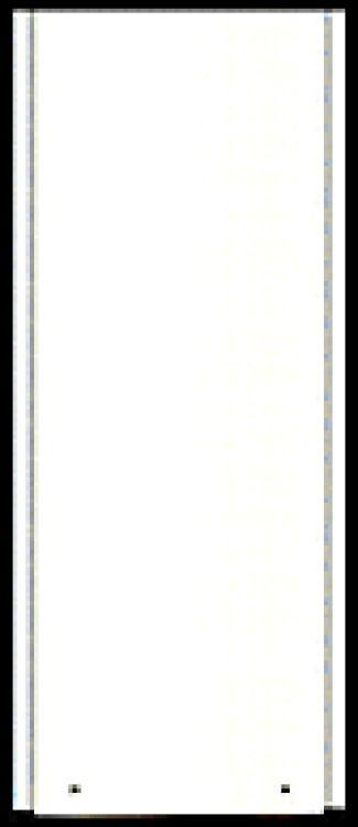 Blank Panel Module-Ih200n Ser