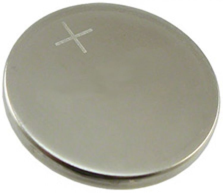 Replacement Battery--sf501 /es. This Is A 3v Lithium Battery..