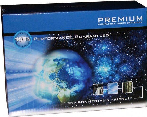 Nxt Premium Brand Fits Hp Lj 4200 110v Maintenance Kit