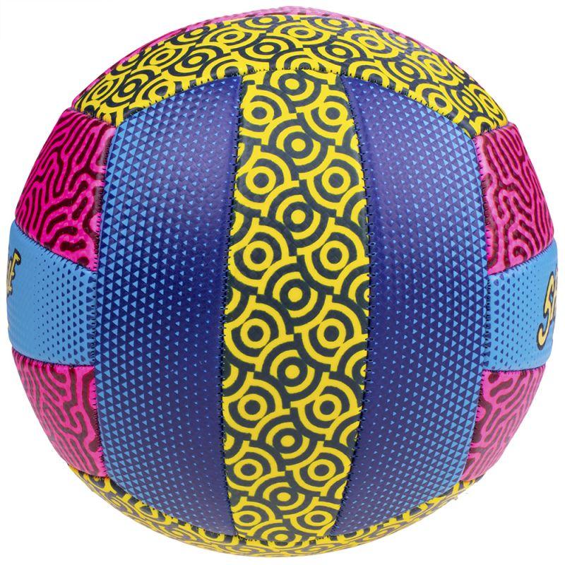Shockwave Beach Volleyball