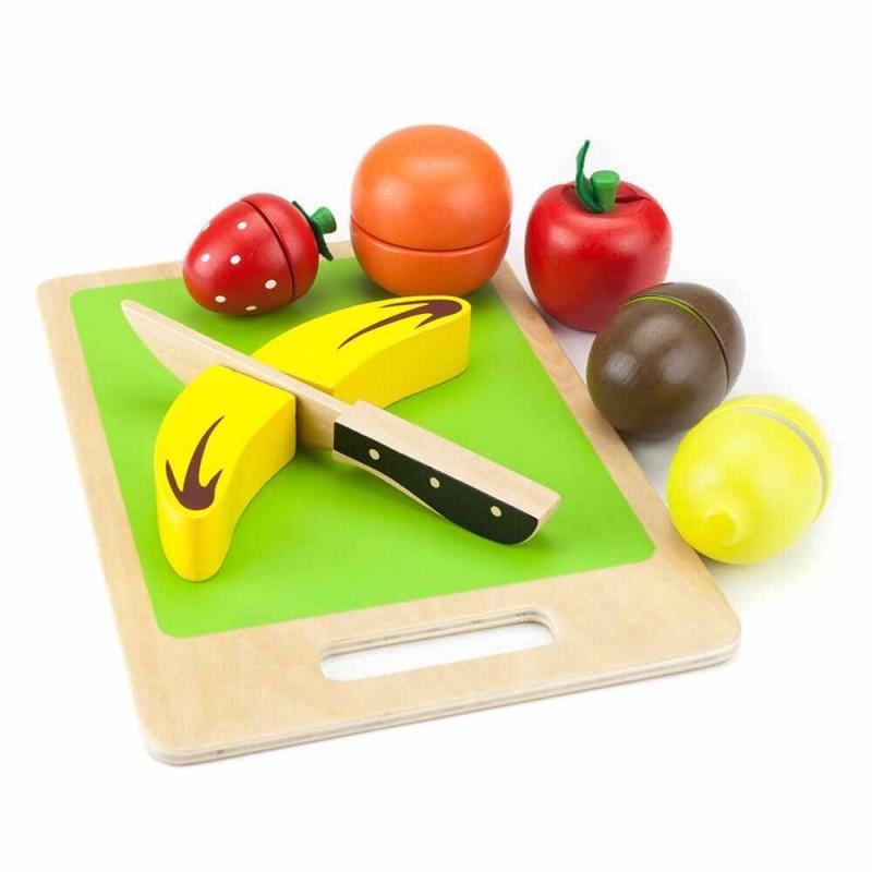 Fruit Slicer