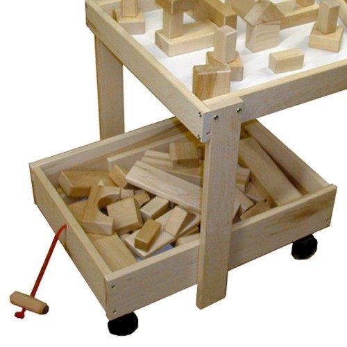 Beka Storage Cart