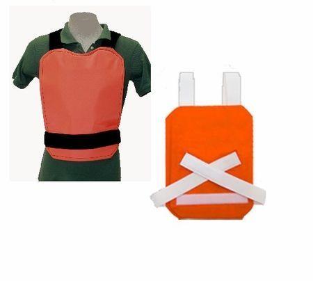 Outdoor Safety Vest