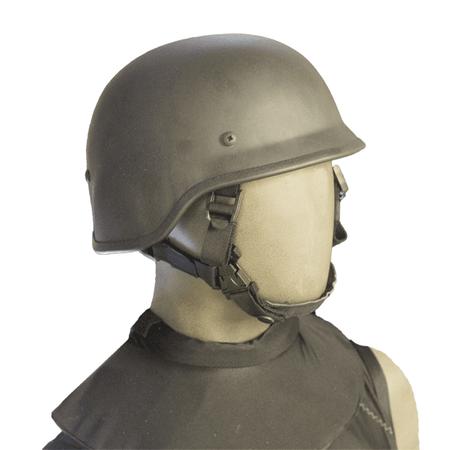 Riot Helmets-closeout