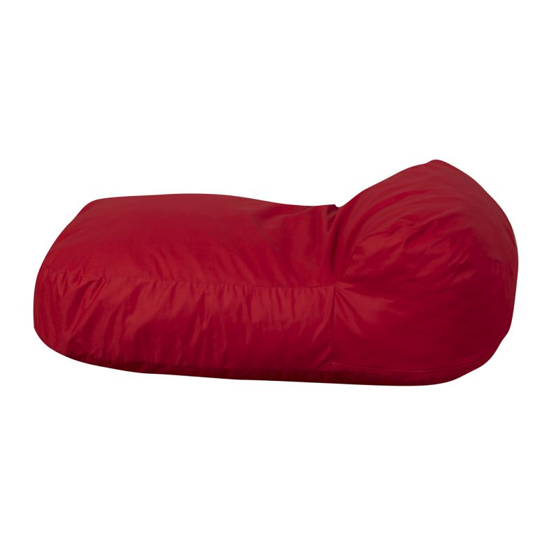 Cuddle-ups® Pod Pillow – Red