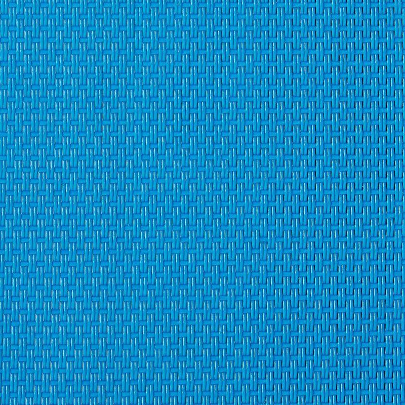 Spaceline® Activity Center With Spaceline® Cots – Ocean Blue