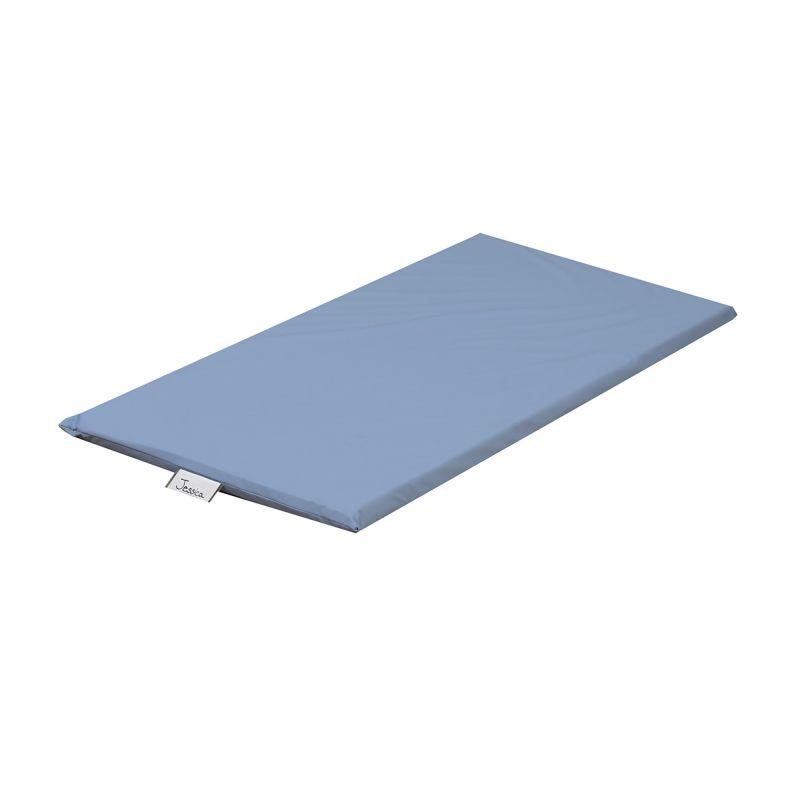 Woodland Rest Mat – Sky Blue