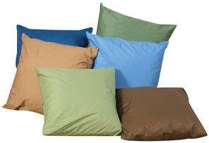 Cuddle-Ups® 12″ Cozy Throw Pillows – Woodland Set Of 6
