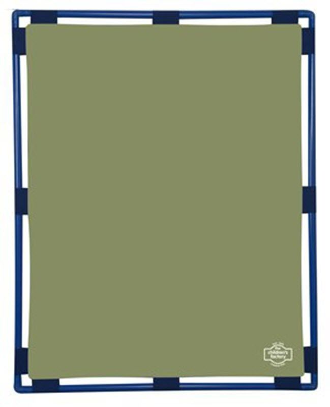 Big Screen Playpanel – Sage