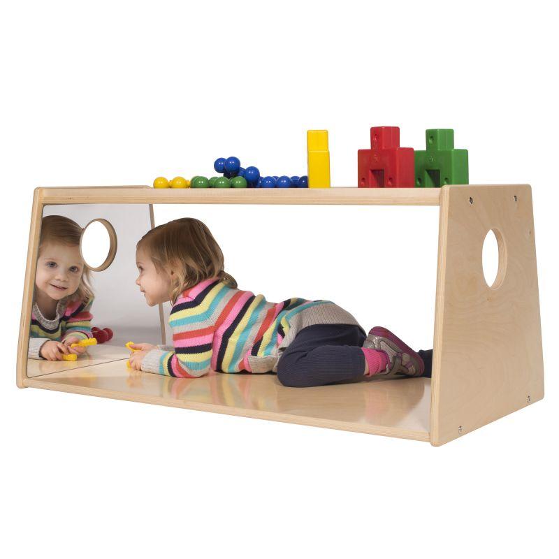 Toddler Play Center