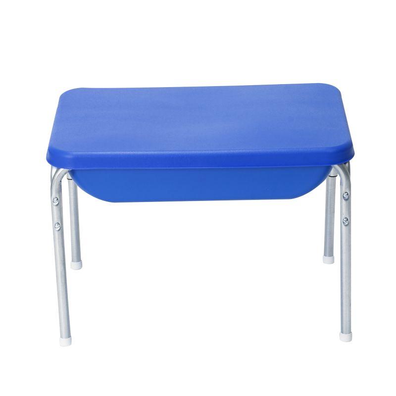Small Sensory Table & Lid Set