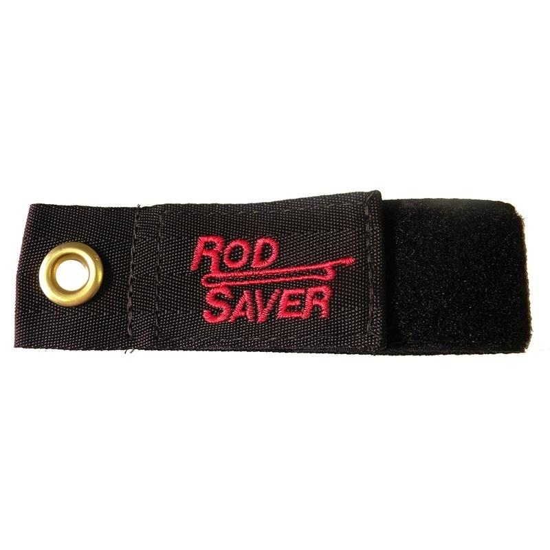 "Rod Saver Rope Wrap - 10"""