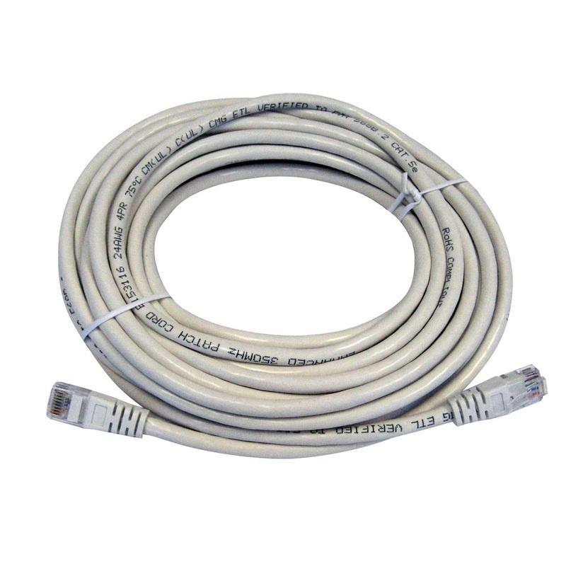 Xantrex 75' Network Cable F/scp Remote Panel