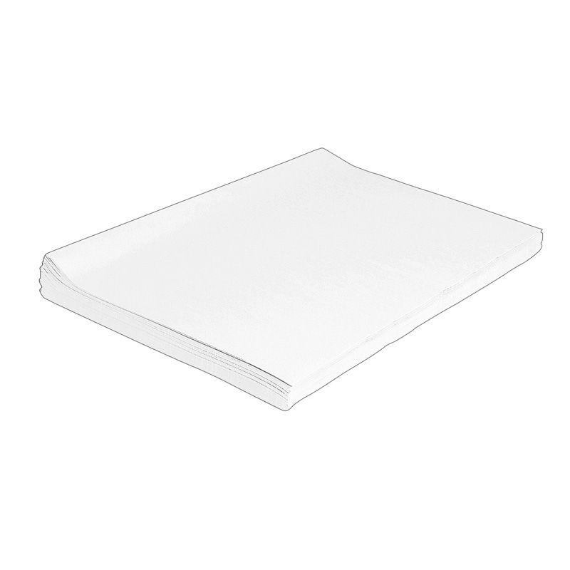 Bleeding Art Tissue Wht 480 Sheets