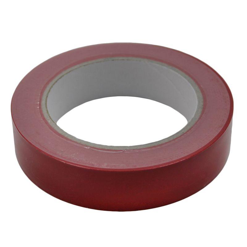 Floor Marking Tape Red 1 X 36 Yd