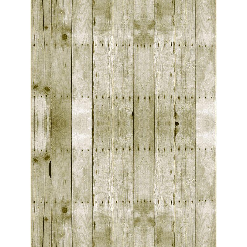Fadeless 48X12 Barn Wood Film 4Rls Per Ctn