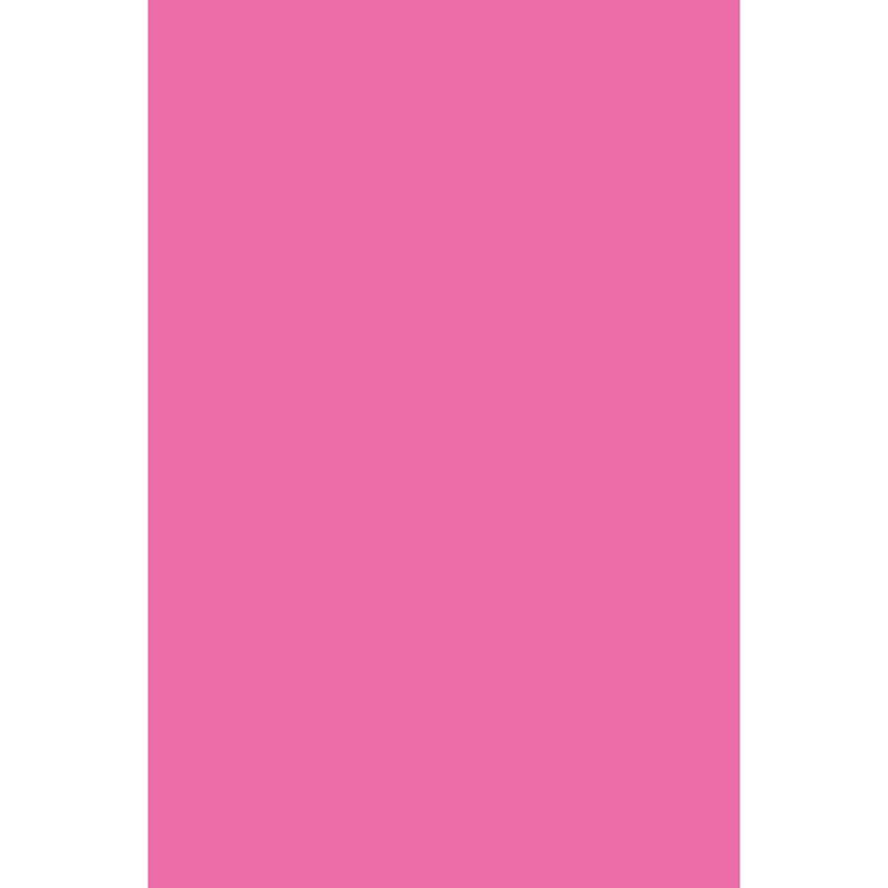 Bleeding Art Tissue Dark Pink 24Pcs 20X30