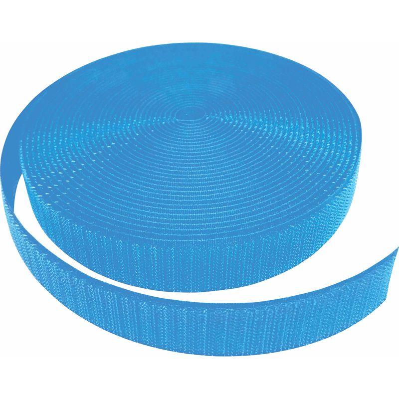 Spot On Agua Carpet Marker Strips