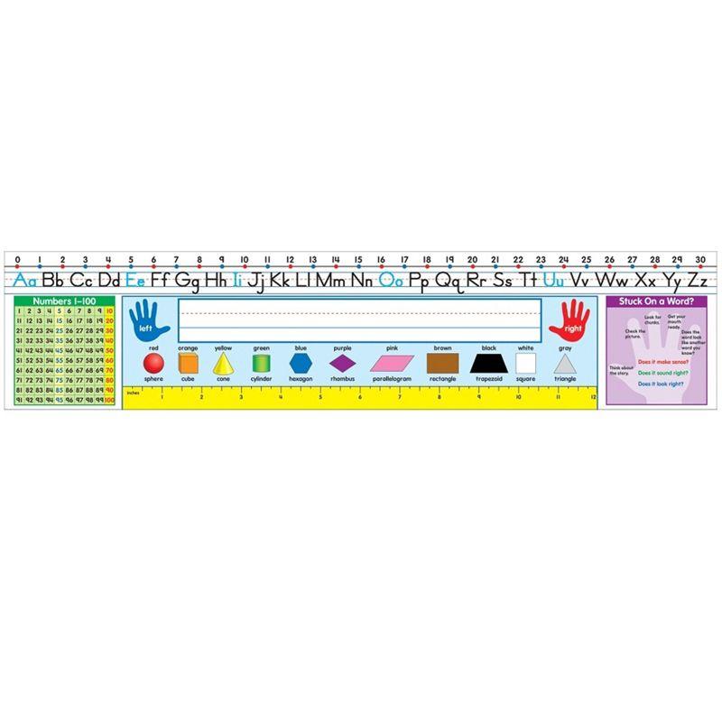 Traditional Manuscript Quick Stick Gr 1-2