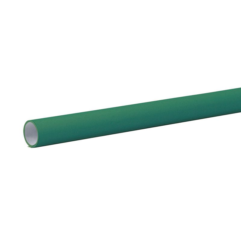 Fadeless Roll 24 X 12 Emerald Green
