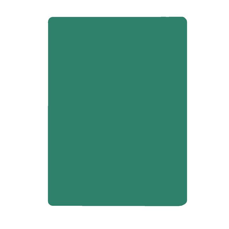 Green Chalk Board 9.5 X 12