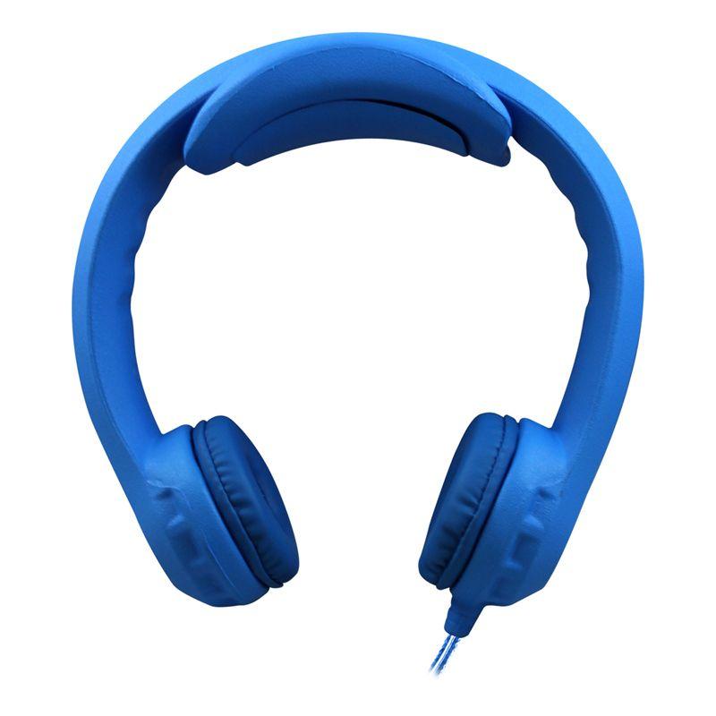 Flex Phonesxl Blue Indestructible