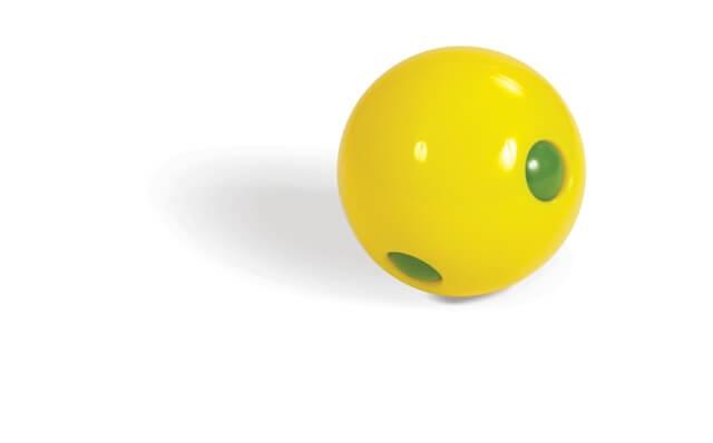 Fun Z Balls