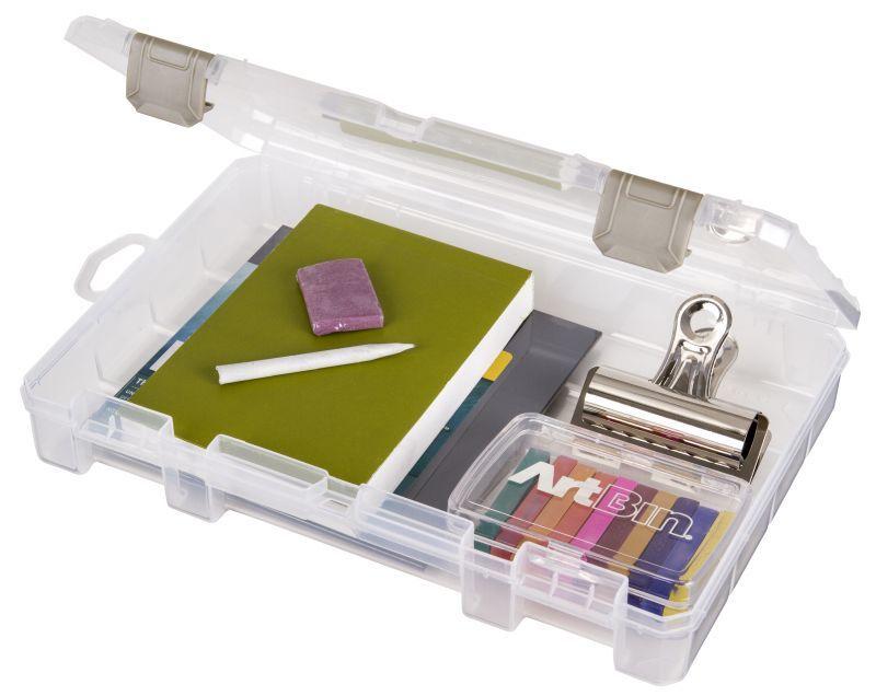 Solutions™ Box, Medium 1 Compartment