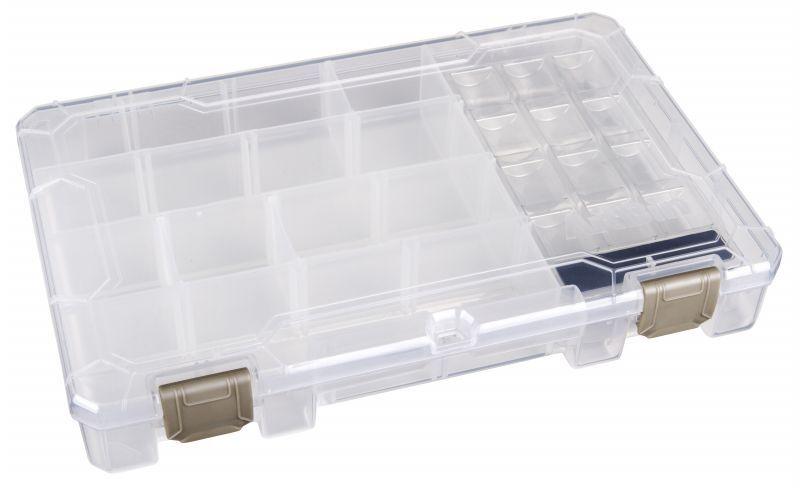 Sew-Lutions Bobbin/Supply Box