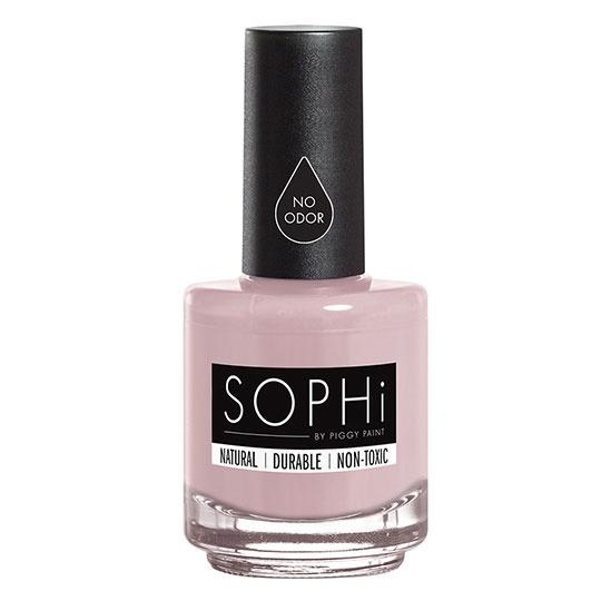 Sophi Lost In London Nail Polish 0.5 Fl. Oz.