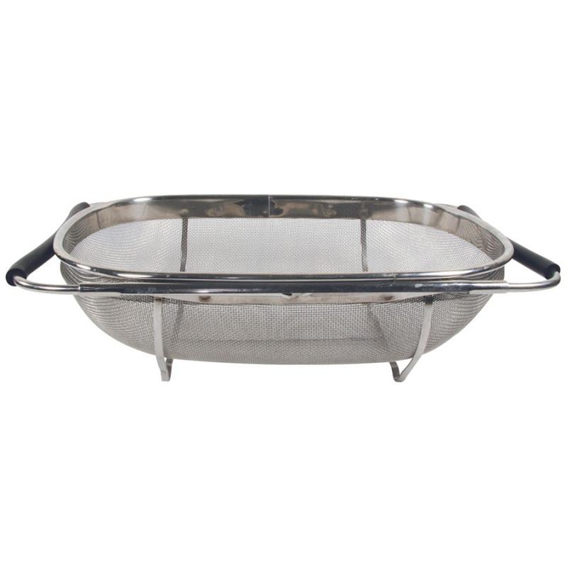 Stainless Steel Strainer